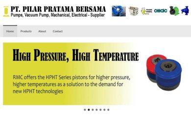 www.pilarpratama.com