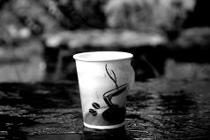 gelas-kopi