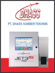 web-dhass02